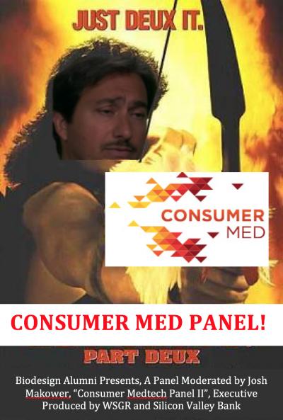 consumermeddeux